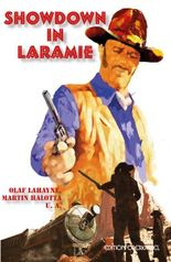 Showdown in Laramie