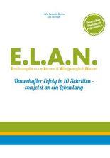 E.L.A.N. Ernährungsbasics erLernen & Alltagstauglich Nutzen