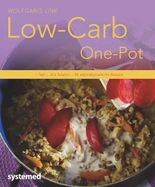 Low-Carb-One-Pot