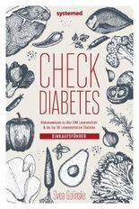 Check Diabetes