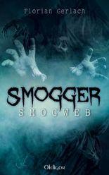 Smogger 2