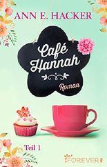 Café Hannah - Teil 1