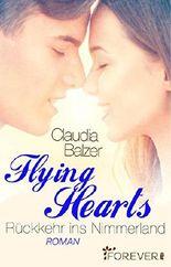 Flying Hearts - Rückkehr ins Nimmerland