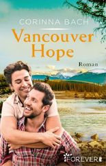 Vancouver Hope