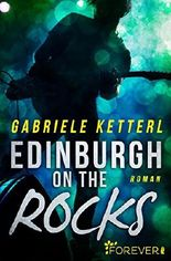 Edinburgh on the Rocks: Roman