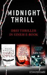 Midnight Thrill