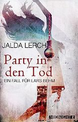 Party in den Tod