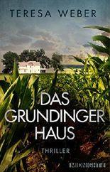 Das Grundinger-Haus