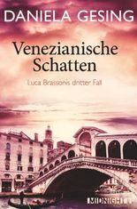 Venezianische Schatten