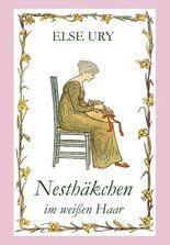 Nesthäkchen, Bd. 10, Nesthäkchen im weißen Haar