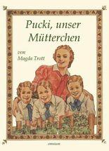 Pucki, unser Mütterchen