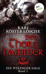 Der Thorshammer