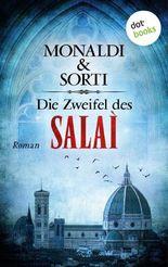Die Zweifel des Salaì