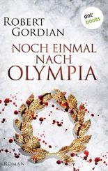Noch einmal nach Olympia