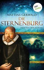 Die Sternenburg