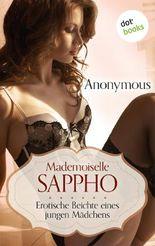 Mademoiselle Sappho - Beichte eines jungen Mädchens