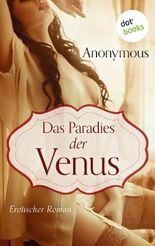 Paradies der Venus