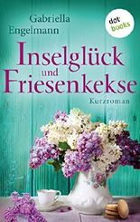 Inselglück und Friesenkekse: