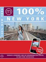 100% Cityguide New York