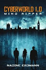 CyberWorld 1.0 - Mind Ripper