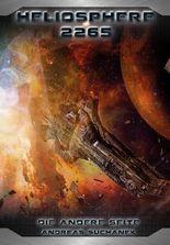 Heliosphere 2265 - Der Helix-Zyklus 1 - Die andere Seite