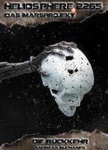 Heliosphere 2265 - Die Rückkehr