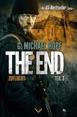 The End 3 - Zuflucht