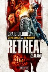 Retreat 4: Alamo