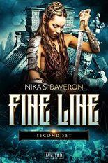 Fine Line - Second Set