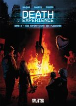 Death Experience. Band 3