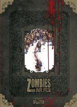 Zombies – Erster Zyklus (limitierte Sonderedition)