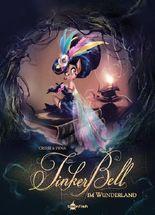 Tinkerbell im Wunderland