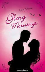 Glory Mornings