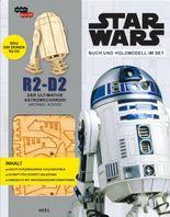 Incredibuilds: R2-D2