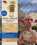 IncrediBuilds: Dobby der Hauself