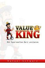 Value King: Mit Sportwetten Geld verdienen