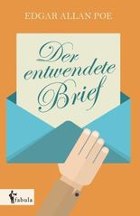 Der entwendete Brief