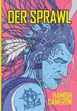 Der Sprawl
