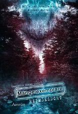 Mängelexemplare 4: Heimgesucht: Horroranthologie