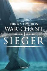 War Chant I: Sieger