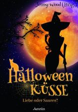 Halloweenküsse - Liebe oder saures?