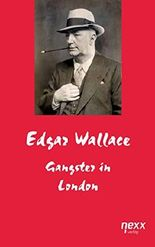 Gangster in London (Edgar Wallace Reihe)