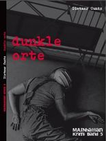 dunkle orte
