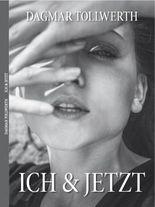 ICH & JETZT