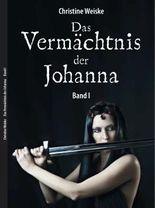 Das Vermächtnis der Johanna