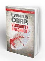 Eventus Corp.