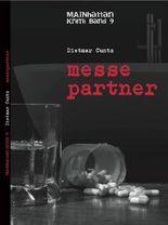 messepartner