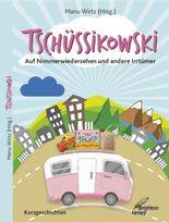 Tschüssikowski