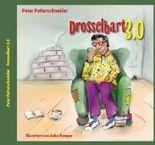 Drosselbart 3.0