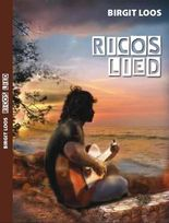 Ricos Lied